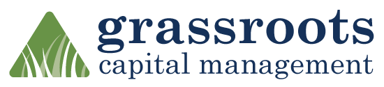 Grassroots Capital Management