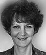Gail Buyske