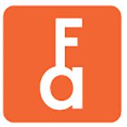 FA Logo3