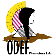 ODEF LogoCom