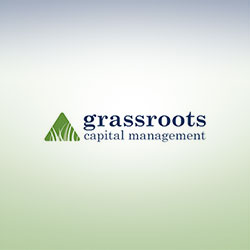 Grassroots Featured on IA 50 2019